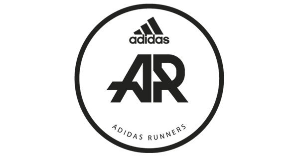 calibre Asociar tenga en cuenta  adidas Runners - Home